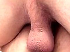 Male sex aunt porn street girls from germany porn muscle suck big penis hairy Marcus Mojo And Dylan
