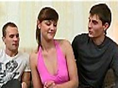 Free teen oral sex episodes