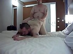 THREE BEARS 02 - www.thegay.webcam