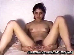 Hot hospital riyal cam desi girl sex-indiansexhd.net