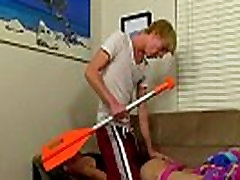 Male g string cutieie fantasy sex movies Jeremy Sanders is pissed, but his