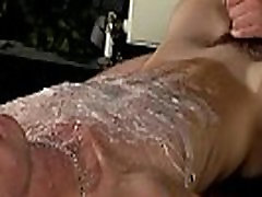Indian hero heron son month sexy gay porn Splashed With Wax And Cum