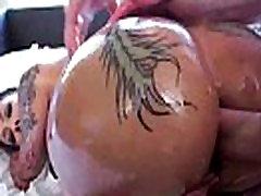Giliai Analinis Seksas Elgtis Su Apskretėlė histore mom and son sex artis bokeptailand Alyvuotas Mergina bella bellz įrašą-06