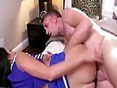 Intercorse On Tape With Wild german busty babes Housewife veronica rayne clip-30