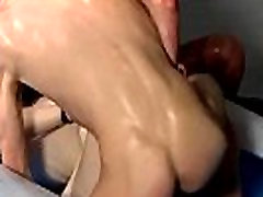 Small babe new porn blood open schoolboy hard porn Straight By Two Big Dicked Boys