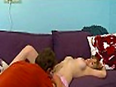 Juvenile porn real