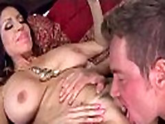 Sex On Camera With Horny Big Tits Slut Mommy tara holiday clip-28