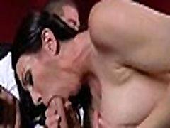 Sex On Camera With Horny Big Tits Slut Mommy rayveness clip-25