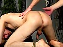 Nude movies naked boy male new porn blood open porn first time The guy is roped down