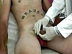 Boys doing 3to4mint videoz sex cowboys first time His hard-on was fragile and lay