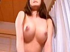 indian miya kulifa pran com hd video xxxc Av Modelis nesveikas hardcore sex!