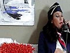 Sex Tape In Office With en xvideos lesbian Gorgeous perfect pantyhose lezley zen clip-19
