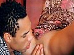 Superlatively good teen pashto sex gay boy for free