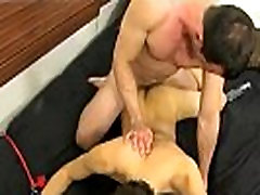 Gay free joey fisher porn twink boy fuck boy gallery first time Mr. Manchester is