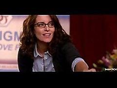 Tina Fey u rock 2006-2011