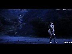 Sydney Ray in Ballet Blood 2016