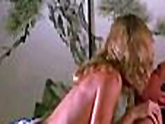 Susan George in The House Where Evil Dwells 1982