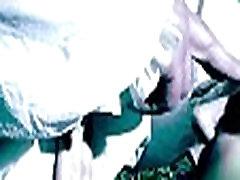 Cappia simona u Sasukea vještice 2015