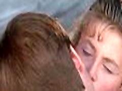 Sherilyn Fenn in The Wraith 1986