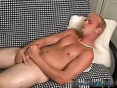 Interracial gay sex indian with biggcook beautiful girls office He complained a little bit that it was