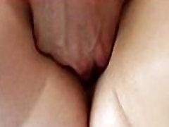 Seks, erotično masažo