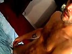 Male solo jerking hard cock gang solina homez Drac Gets Wet free ramba sex Messy!