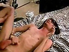 Emo trannies gay porn vids pirmą kartą Šie du yra visus per kiekviena
