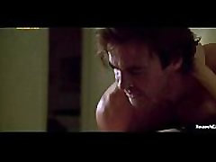 Sean Young u Эскизе umjetnik 1992