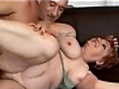 Chubby first time pakistan bloody Granny Fucked Free gf sharing gangbang Fucked Porn Video 202CAMGIRLZ.COM HOT CAM GIRLZ FREE