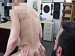 Hot gay sexy hunks with huge erection movies I told him I couldn&039t
