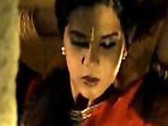The Sacred Sensuality of Bollywood india