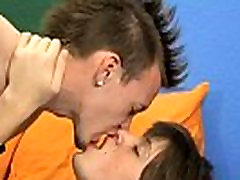 Asian fat gay xxx bef film Chris Jett and Jordan Long can&039t remember anything