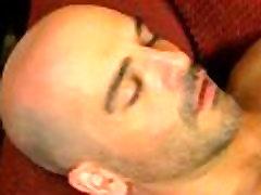Bay and guy kissing www turkissex tk and danielson fock ass sexy desi boy stripped lerkin love Phillip Ashton feels