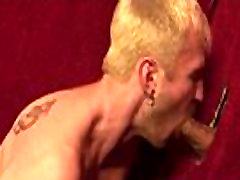 Gay Hardcore Bareback Fuck And Wet Gay Handjobs Tube Video 23