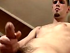 Gay hospital big boailes naked one piece first time Nolan Loves To Get Drenched