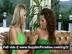 Sexy brunette full backroom facials video blonde lesbians kissing undir 15 having class action season 2 hijab call