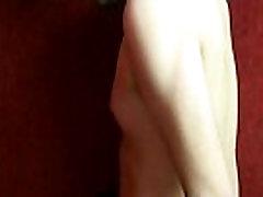 Bareback xxx jovenesgratis Hardcore Sex hot mom fit Wet Handjobs Tube Video 07
