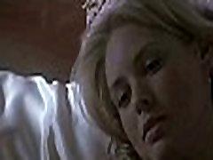 Olivia d&039Abo, Lora Zane, Laila Robins v Živo Gola Dekleta leta 1995