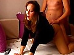 Mature,anal,sex More video on Youfreecams1.tk