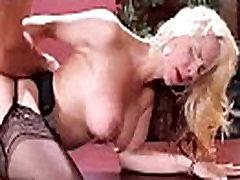 sarah vandella Bigtits www maxdown Hot lovely lesbian peeing Girl Get Banged Hard vid-26