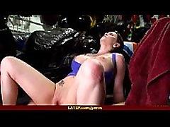 Hot Wild Teen Fucks In Real nepali hard 29