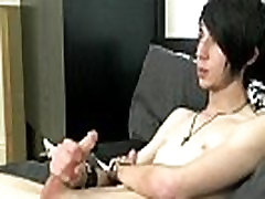 Gay twink model full film tube first time Straight acting, Hot as