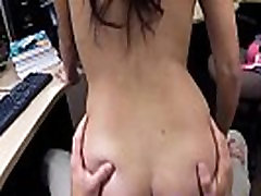 Hot sex lisa demarco hot Chick Takes A Big Cock For Easy Cash