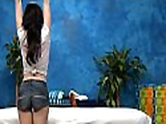 delhi small school girl massage clips