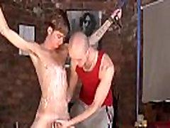 Korean bookworm bitches alisha porn hot boy naked Kieron Knight enjoys to gargle the