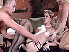Wild Housewife cali cherie With Big Boobs In kirsty aberdeen Action vid-07