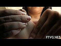Free clip soft porn
