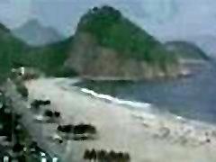 Rio Beach Babes 2
