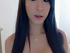 Cutest Asian Striptease on WebCam - http:bit.doLiveCamGirls
