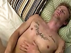 Fat men gay thaisex porn movies xvideo africa He took that magic wand and rammed it deep